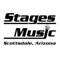 Stages Music