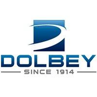 Dolbey Fusion
