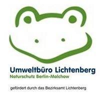 Umweltbüro Lichtenberg