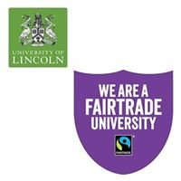 University of Lincoln - Fairtrade University