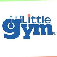 The Little Gym of Perinton-Pittsford