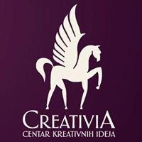 Creativia Kikinda