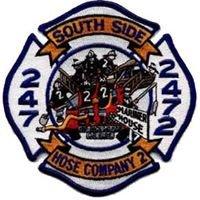 South Side Hose Company #2