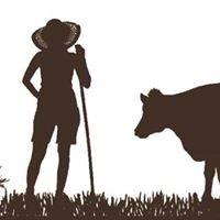Good Food Farmers Network