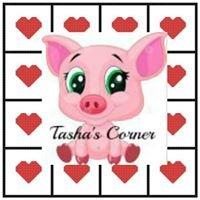 Tasha's Corner