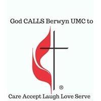 Berwyn UMC