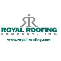 Royal Roofing Company, Inc.