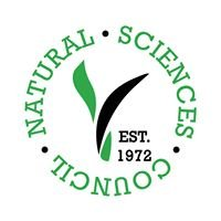 UT Natural Sciences Council