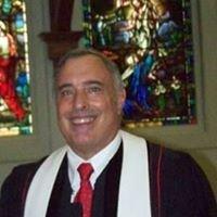 Trinity United Methodist Church - Smithfield, VA