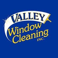 Valley Window Cleaning