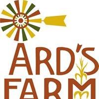 Ard's Farm