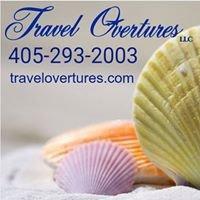 Travel Overtures LLC