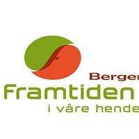 Framtiden i våre hender Bergen
