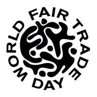Trade Aid New Zealand