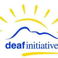 Deaf Initiatives