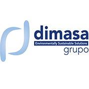 Dimasa Grupo