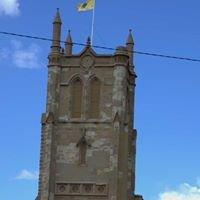 Holy Trinity Greek Orthodox Parish of Hobart, Tasmania