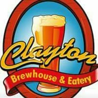 Clayton Brewhouse & Eatery