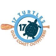 17 Turtles Outfitters