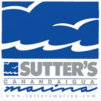 Sutter's Canandaigua Marina