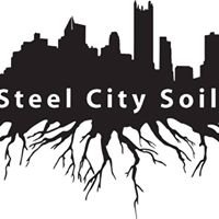 Steel City Soils