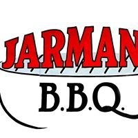 Jarman's BBQ