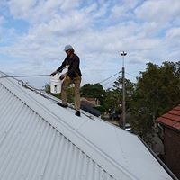 Foreverclean Sutherland Shire Gutter Cleaning and Gutter Guard