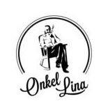 Onkel Lina