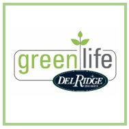 GreenLife Del Ridge Homes