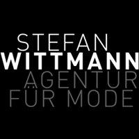 Stefan Wittmann GmbH