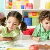 Little Sparrow Preschools