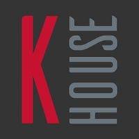 Kre'Adiv House