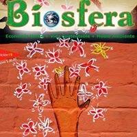 Revista Biosfera