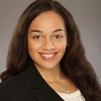 Sasha Levons - Real Estate Consultant