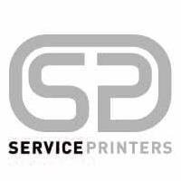 Service Printers Limited