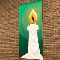 Portage United Church of Christ