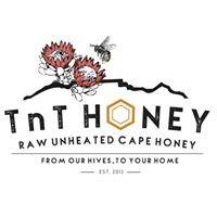 TnT Honey