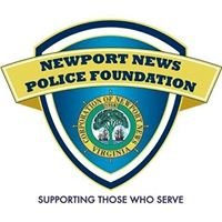 Newport News Police Foundation