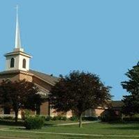 Maumee United Methodist Church