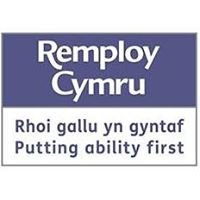 Remploy North Wales