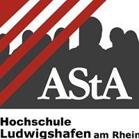 AStA HS Ludwigshafen