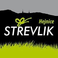 Středisko ekologické výchovy Libereckého kraje