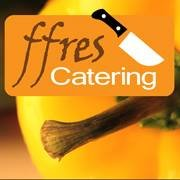 Ffres Catering