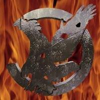 Carson-Newman Hunger Games