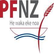 Prison Fellowship NZ