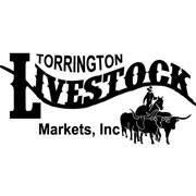 Torrington Livestock Markets