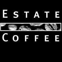 Estate Kaffebar