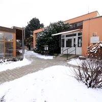 Dětské integrační centrum a mateřská škola