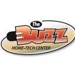 The Buzz Home Tech