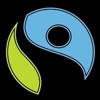 The Beehive Fairtrade Shop